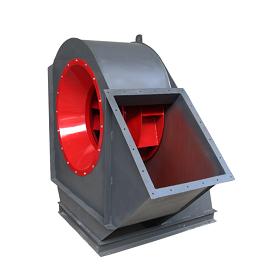 XYF-ⅡA型蜗壳一般通风换气